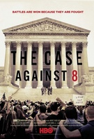 The Case Against 8 movie poster (2014) picture MOV_65f196df