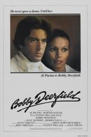 Bobby Deerfield movie poster (1977) picture MOV_65f33752