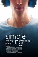 Simple Being movie poster (2013) picture MOV_65f554ce