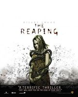 The Reaping movie poster (2007) picture MOV_5ceee0d5
