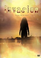 Invasion movie poster (2005) picture MOV_65fc1cdf