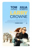 Larry Crowne movie poster (2011) picture MOV_66007899