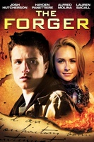 The Forger movie poster (2011) picture MOV_66058e1d