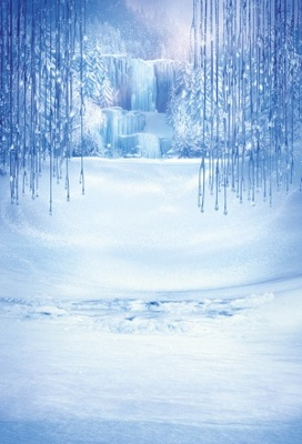 Frozen movie poster (2013) poster MOV_660bf898