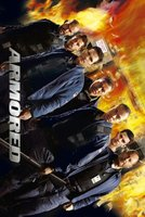 Armored movie poster (2009) picture MOV_660d19e7
