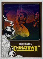 Chinatown movie poster (1974) picture MOV_660fc73a