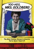 Yoo-Hoo, Mrs. Goldberg movie poster (2009) picture MOV_6611aab2