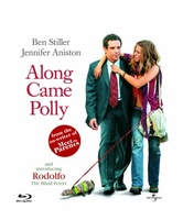 Along Came Polly movie poster (2004) picture MOV_661212f0