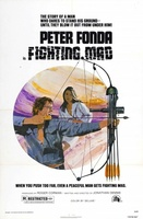 Fighting Mad movie poster (1976) picture MOV_691cf58a