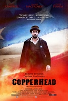 Copperhead movie poster (2013) picture MOV_661d154c