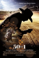 50 to 1 movie poster (2014) picture MOV_661ddd3a