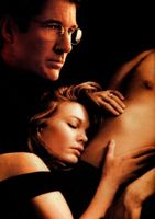 Unfaithful movie poster (2002) picture MOV_662299f9