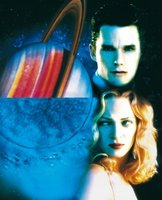 Gattaca movie poster (1997) picture MOV_6624af7e