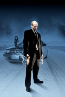 The Transporter movie poster (2002) picture MOV_6624c9b0