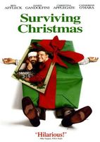 Surviving Christmas movie poster (2004) picture MOV_6624f42a