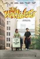 The Wackness movie poster (2008) picture MOV_66277d65