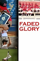 Faded Glory movie poster (2009) picture MOV_662822ac