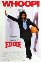 Eddie movie poster (1996) picture MOV_662a6a83