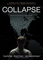 Collapse movie poster (2009) picture MOV_6630257d