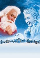 The Santa Clause 3: The Escape Clause movie poster (2006) picture MOV_66331453