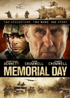 Memorial Day movie poster (2011) picture MOV_66371305