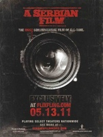 A Serbian Film movie poster (2010) picture MOV_663ccfc2