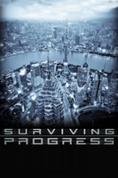Surviving Progress movie poster (2011) picture MOV_663ef351