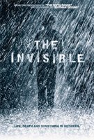 The Invisible movie poster (2007) picture MOV_6641da6b