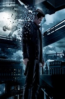 Total Recall movie poster (2012) picture MOV_66451d01