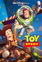 Toy Story movie poster (1995) picture MOV_6645f9fc
