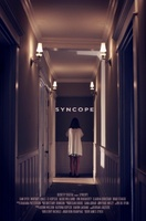Syncope movie poster (2012) picture MOV_664a8806