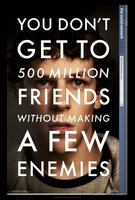 The Social Network movie poster (2010) picture MOV_66544ac8
