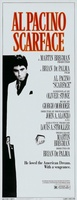 Scarface movie poster (1983) picture MOV_66560fff