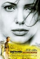 Beyond Borders movie poster (2003) picture MOV_6656c9fe