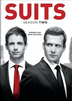 Suits movie poster (2011) picture MOV_665f38f1