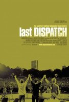 The Last Dispatch movie poster (2005) picture MOV_66795366