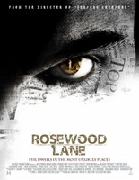 Rosewood Lane movie poster (2012) picture MOV_be16f75d