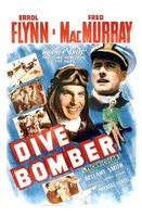 Dive Bomber movie poster (1941) picture MOV_668cb8fd