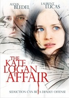 The Kate Logan Affair movie poster (2010) picture MOV_6693ec3f