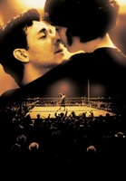 Cinderella Man movie poster (2005) picture MOV_66a4017d