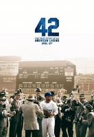 42 movie poster (2013) picture MOV_66a8a61a