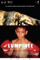 Lumpinee movie poster (2010) picture MOV_66ae09f2