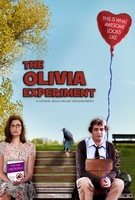 The Olivia Experiment movie poster (2012) picture MOV_66ae6522
