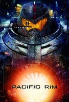Pacific Rim movie poster (2013) picture MOV_66b1cf41