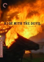 Ride with the Devil movie poster (1999) picture MOV_66b47d31