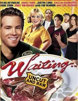 Waiting movie poster (2005) picture MOV_66b991cb