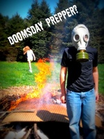 Doomsday Preppers movie poster (2011) picture MOV_66bc54f1