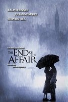 The End of the Affair movie poster (1999) picture MOV_66beb414