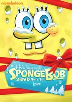 SpongeBob SquarePants movie poster (1999) picture MOV_66c12e30