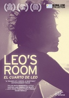 El cuarto de Leo movie poster (2009) picture MOV_66c1b875